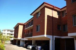 Picture of 2/62 Harris Street, Fairfield NSW 2165