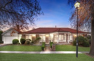Picture of 1 Balmoral Court, Frankston South VIC 3199