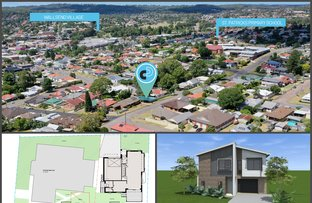 Picture of 10 Wentworth Street, Wallsend NSW 2287