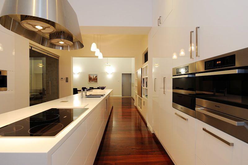 51 View Terrace, East Fremantle WA 6158, Image 2