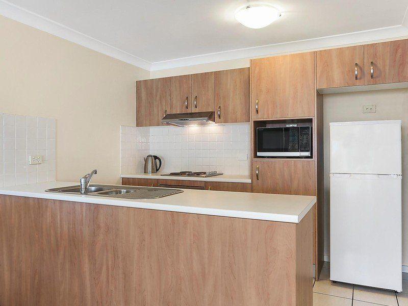 39/8 Mascar Street, Upper Mount Gravatt QLD 4122, Image 1