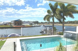 Picture of 3 The Landing, Banksia Beach QLD 4507