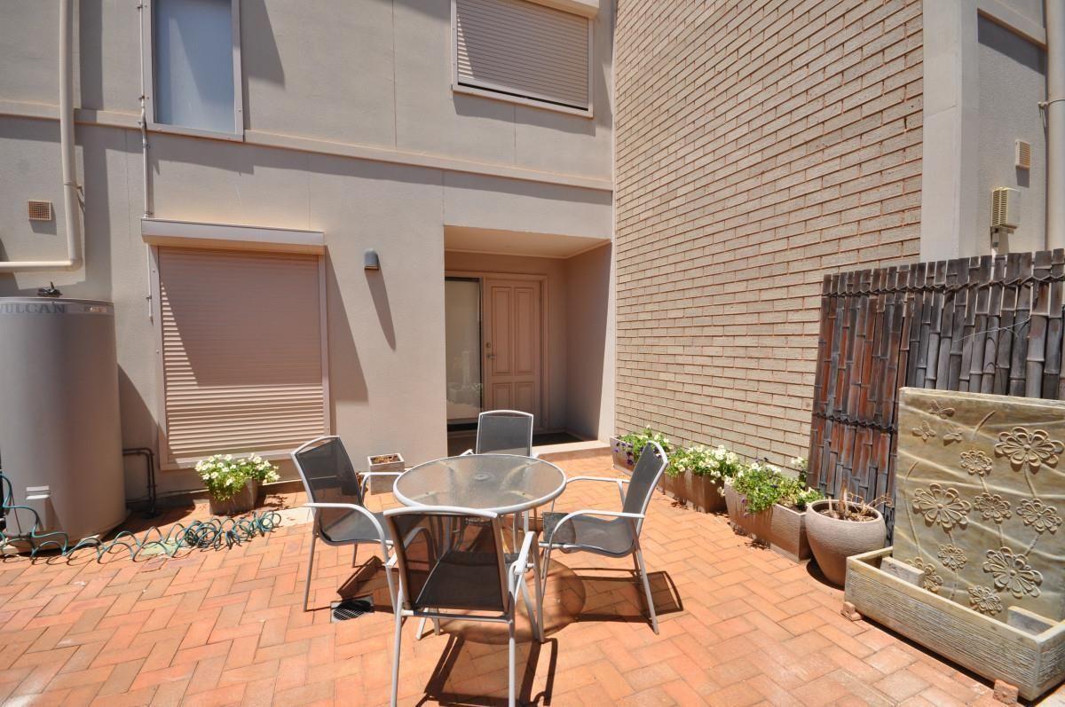 7/12 Mathews Street, Port Augusta West SA 5700, Image 1