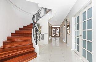 Picture of 14 Roselea Way, Beecroft NSW 2119