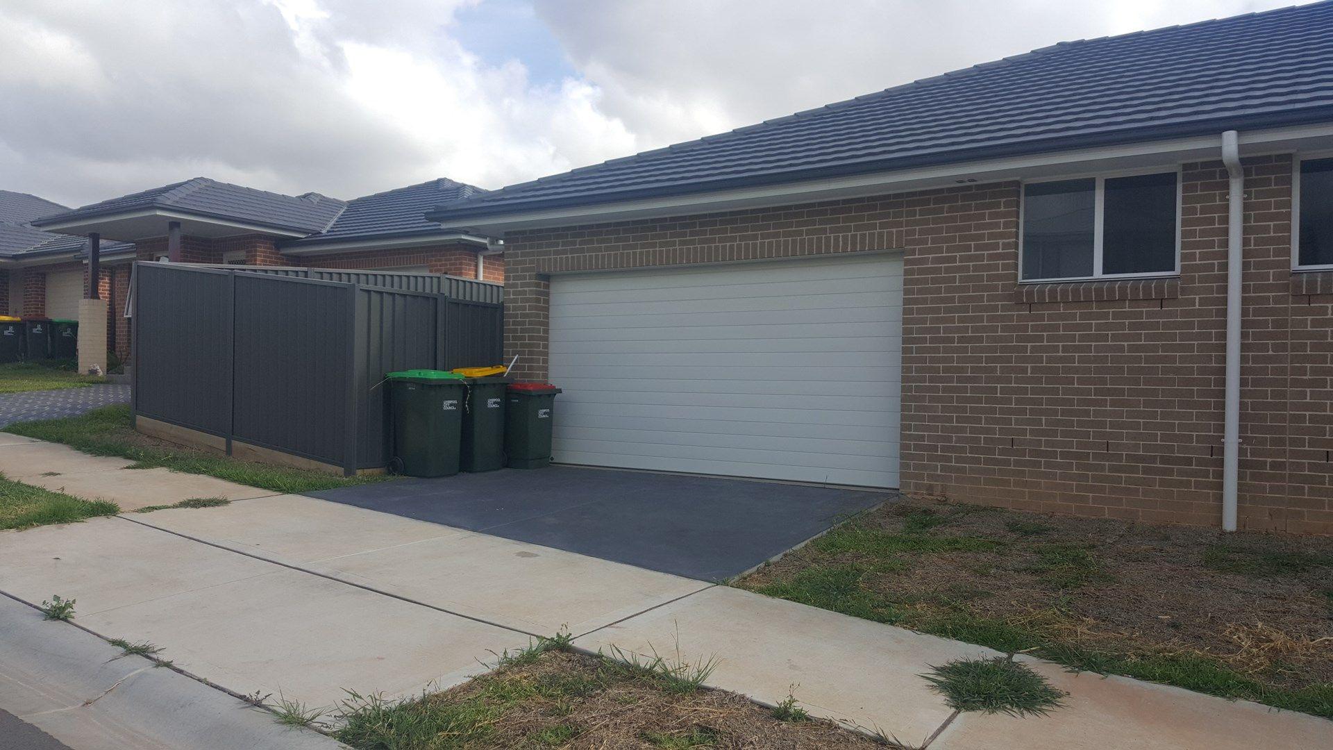 1 Wonson road, Edmondson Park NSW 2174, Image 1