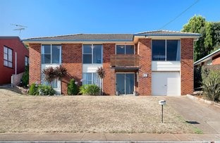 Picture of 34 Malonga Drive, Shorewell Park TAS 7320