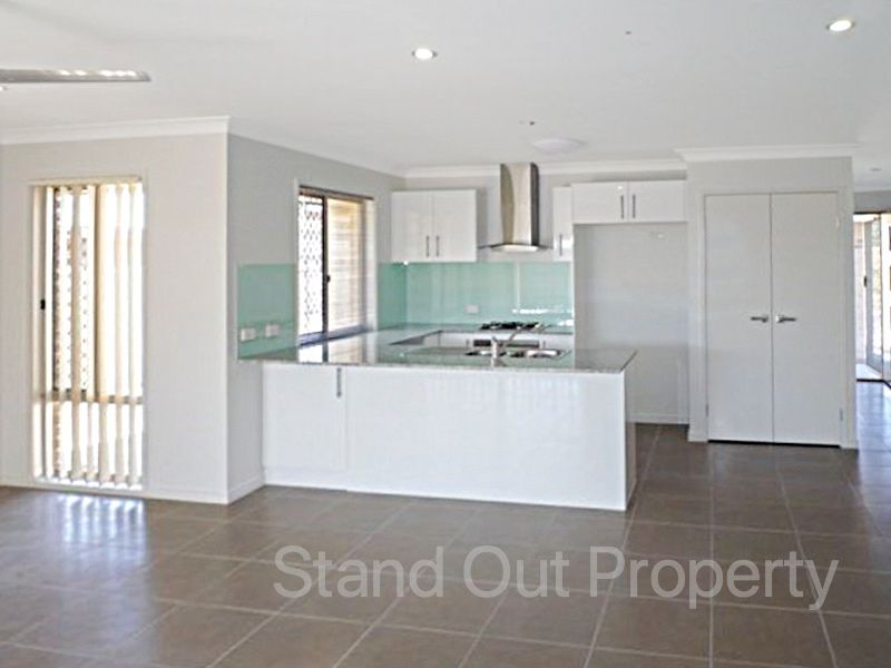 5 Water Fern Drive, Caboolture QLD 4510, Image 1
