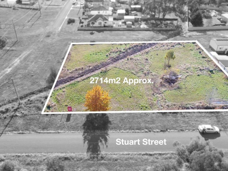 30 Stuart Street, Beaufort VIC 3373, Image 0