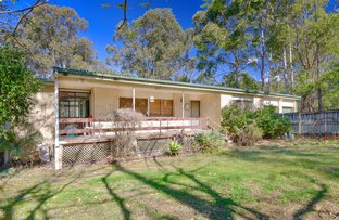 Picture of 333 Eatons Crossing Road, Eatons Hill QLD 4037
