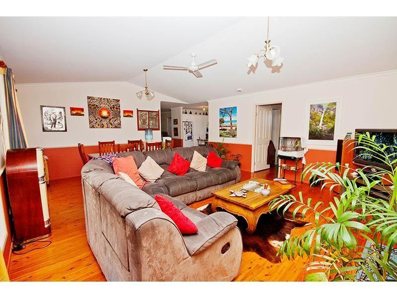 16 Kiama Avenue, Bangalee QLD 4703, Image 0