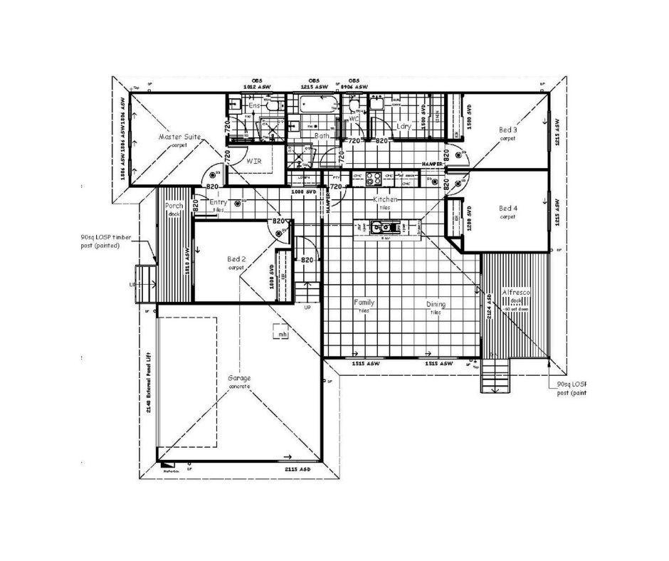 26 Upper John Street, Rosewood QLD 4340, Image 2