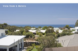 Picture of 8 Hennessey Loop, Dunsborough WA 6281