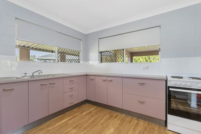 Picture of 98 Kern Brothers Dr, KIRWAN QLD 4817