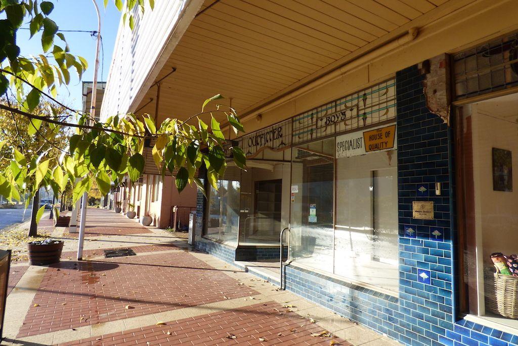 82 Pudman Street, Boorowa NSW 2586, Image 1