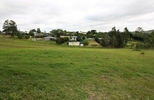 Lot 36 Brewers Road, Cooran QLD 4569