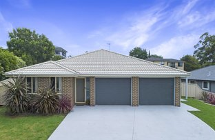 Picture of 2 Huntingdale Drive, Mollymook NSW 2539