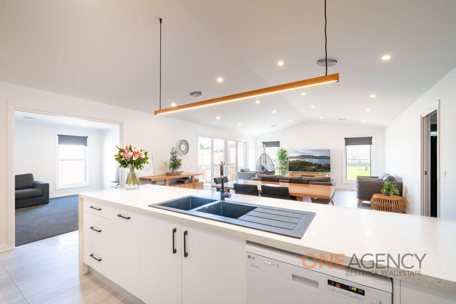 50 Marsden Lane, Kelso NSW 2795, Image 1