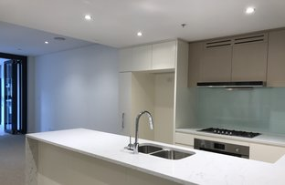 Picture of 506/14 Burroway Road, Wentworth Point NSW 2127