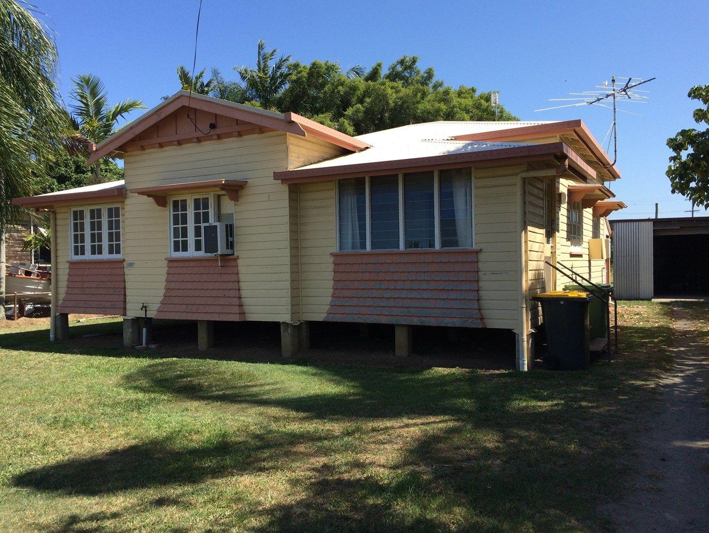 19 Duncan Street, West Mackay QLD 4740, Image 0