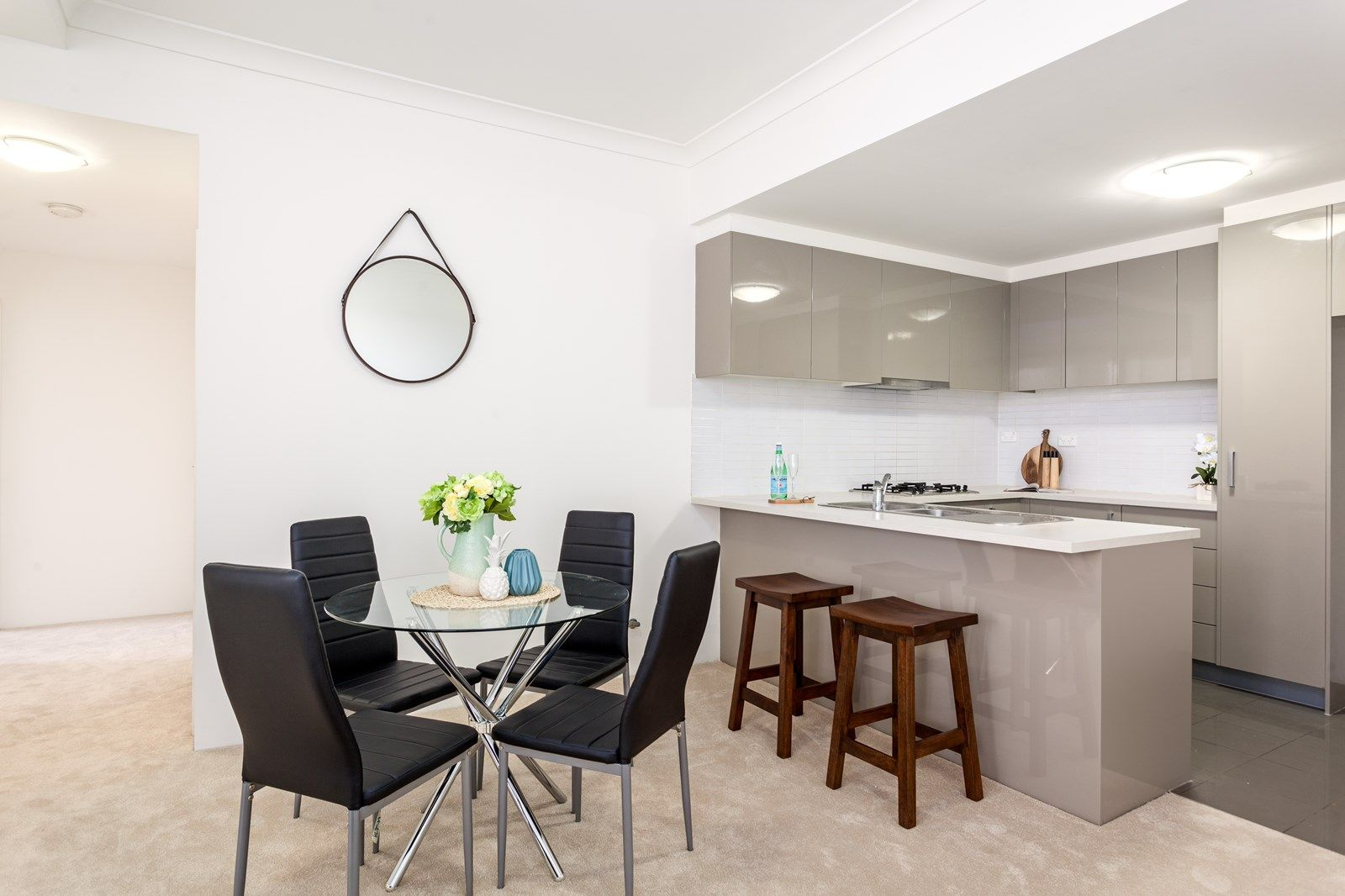 30/10-16 Castlereagh Street, Liverpool NSW 2170, Image 1