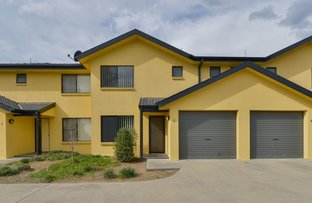3/73 Bligh Street, Tamworth NSW 2340