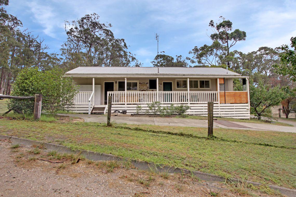 43 Mill Point Road, Toorloo Arm VIC 3909, Image 0
