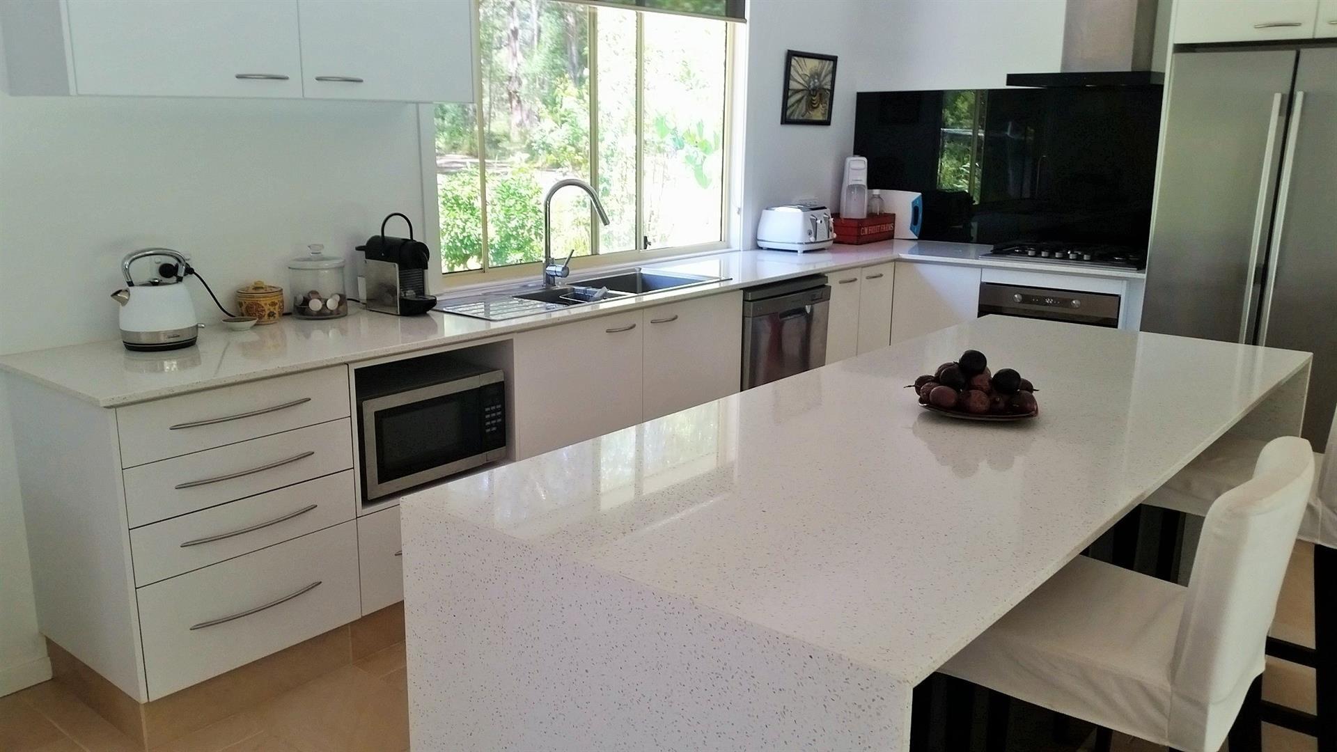 1418 Wattley Hill Road, Bungwahl NSW 2423, Image 1