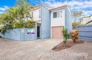 Picture of 5/42 Melrose Avenue, Bellara QLD 4507