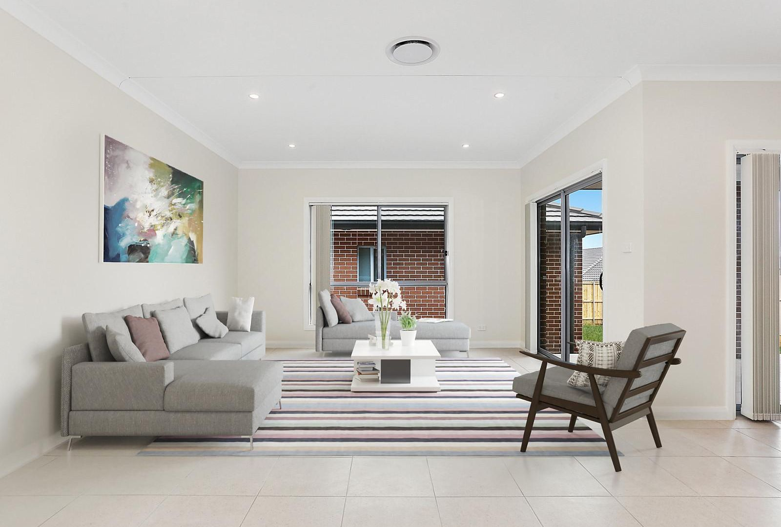 52 McGovern Street, Spring Farm NSW 2570, Image 1
