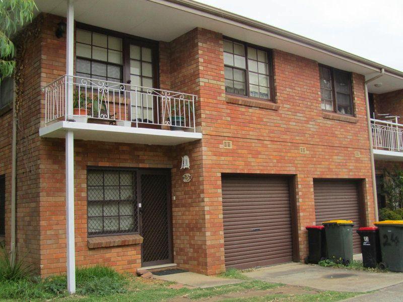 18/277 Park Rd, Berala NSW 2141, Image 0