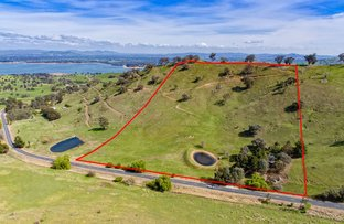 Picture of 172 Kurrajong Gap, Bethanga VIC 3691