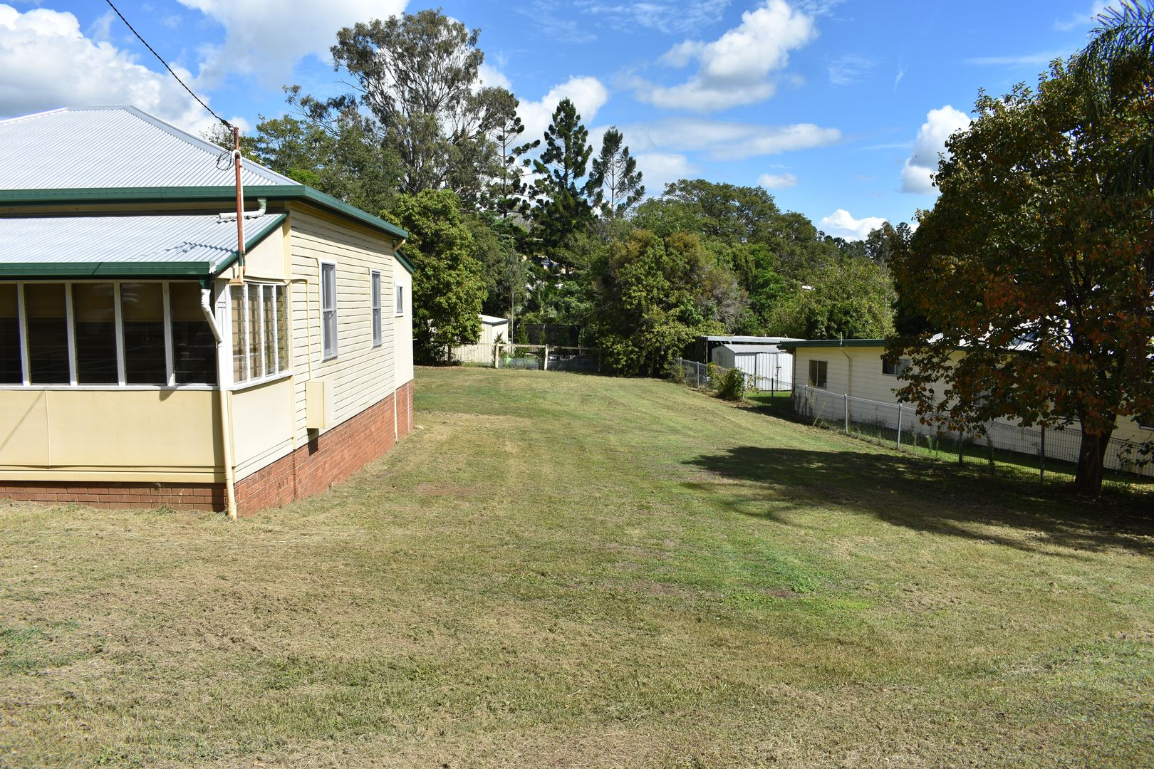 42 Campbell Rd, Kyogle NSW 2474, Image 1