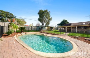 Picture of 57 River Road, Tahmoor NSW 2573