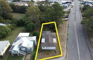 Picture of 120 Blandford Street, Grange QLD 4051