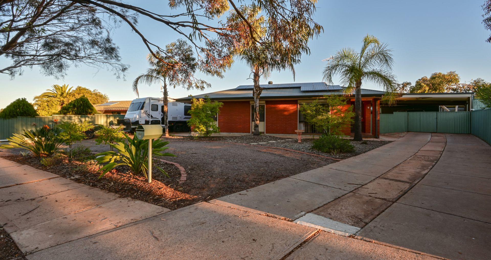 4 Freeman Court, Port Augusta West SA 5700, Image 0
