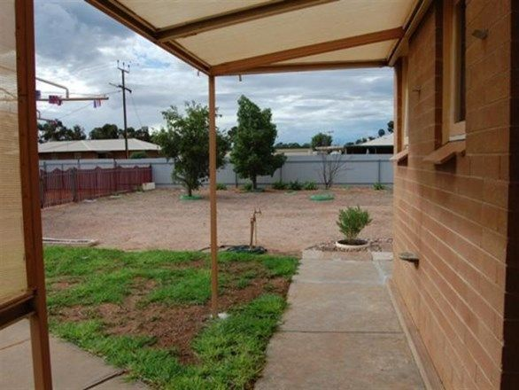 34 Jessop Street, Port Augusta SA 5700, Image 2