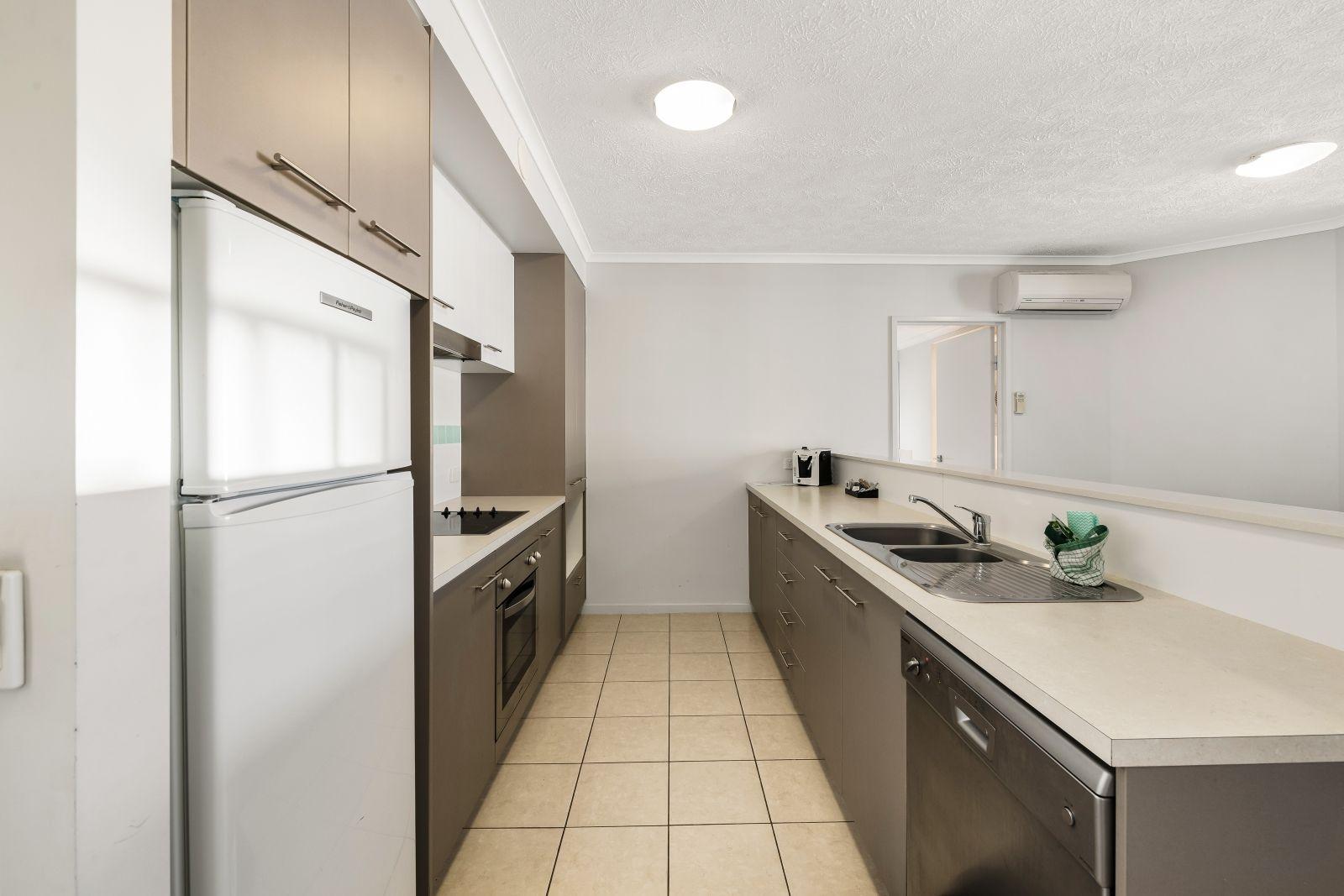 508/532 Ruthven Street, Toowoomba City QLD 4350, Image 1
