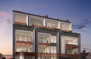 4/630 - 634 New Canterbury Rd, Dulwich Hill NSW 2203