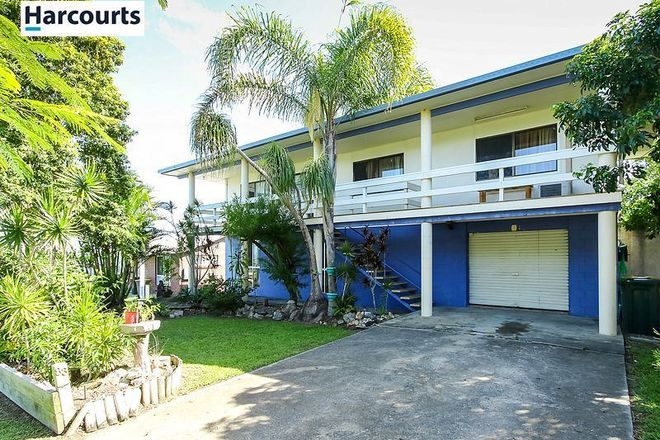 Picture of 11 Curlew Terrace, RIVER HEADS QLD 4655