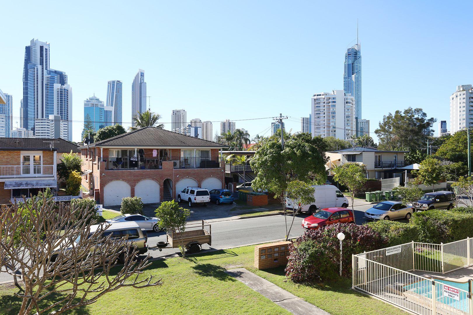 10/10 Sunrise Boulevard, Surfers Paradise QLD 4217, Image 1