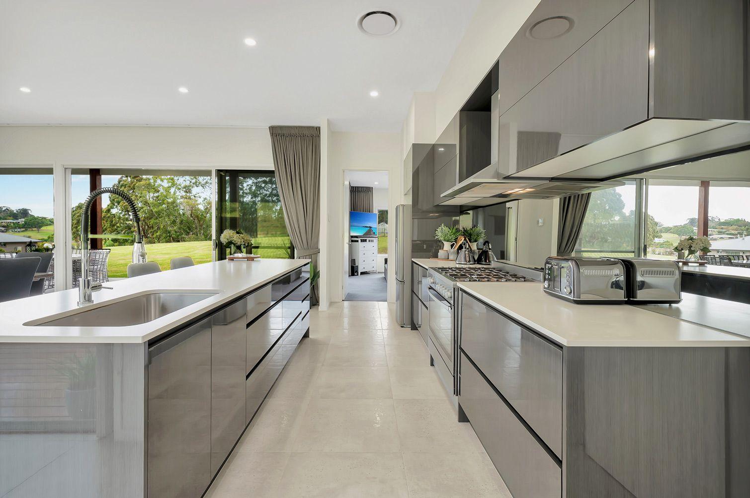 7 Jervis Place, Beechmont QLD 4211, Image 2