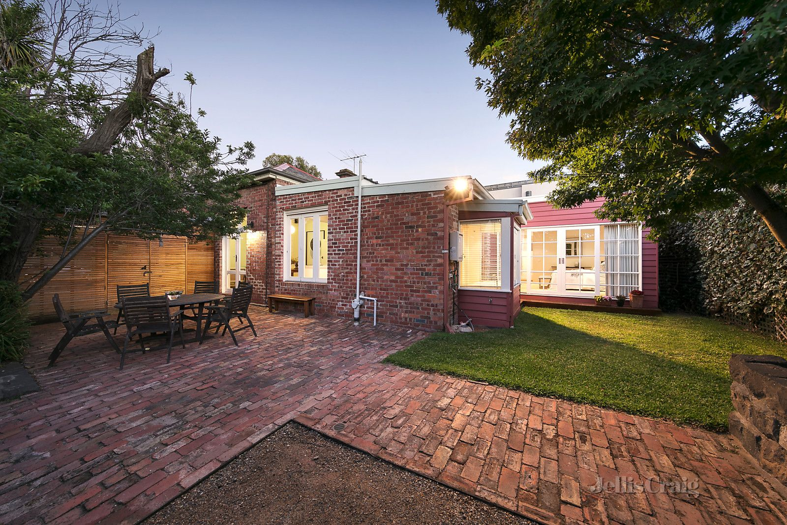 38 Howitt Street, Northcote VIC 3070, Image 1