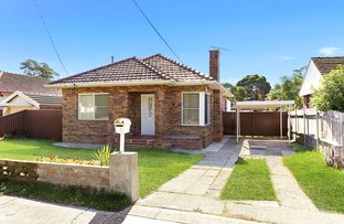 Picture of 12 Leslie Street, Roselands NSW 2196