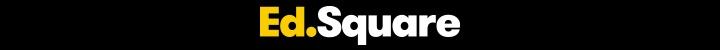 Branding for Ed.Square