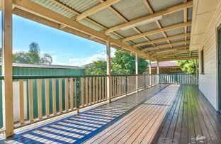 Picture of 45 Malbon Street, Eight Mile Plains QLD 4113