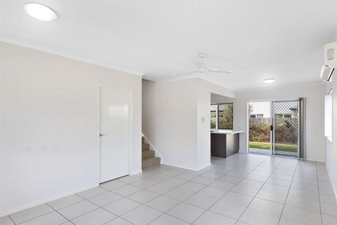 Picture of 52/6 White Ibis Drive, GRIFFIN QLD 4503