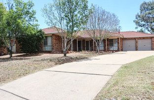 Picture of 12 Jandra Crescent, Cobar NSW 2835