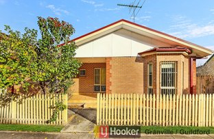 Picture of 52 A'beckett Street, Granville NSW 2142