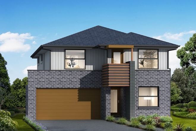 Picture of Lot 5110 Proposed Road, BOX HILL NSW 2765