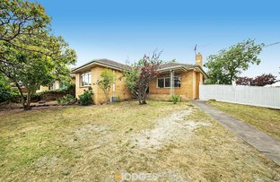 Picture of 28 Celia Street, Bentleigh East VIC 3165